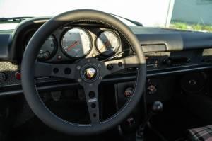 Cars For Sale - 1976 Porsche 914 - Image 72