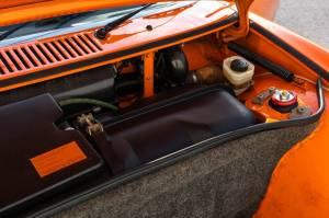 Cars For Sale - 1976 Porsche 914 - Image 53